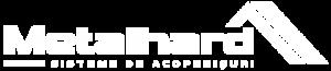 Metalhard-logo-trans-acoperisuri-metalice