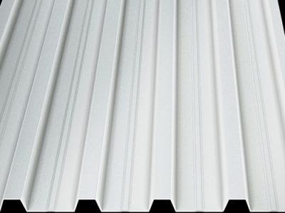 tabla-cutata-galvanizata-t35-sim-2